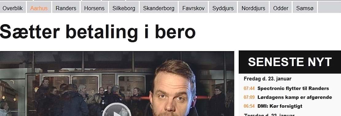 Fra TV2OJ.dk