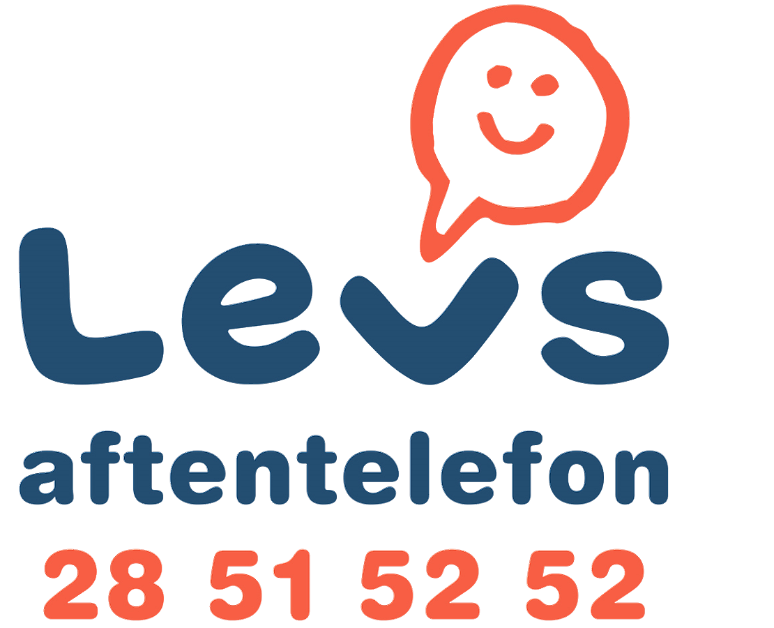 Levs aftentelefon