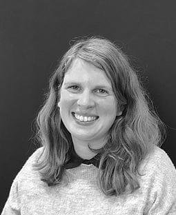 Lisa Bruun Hebbelstrup
