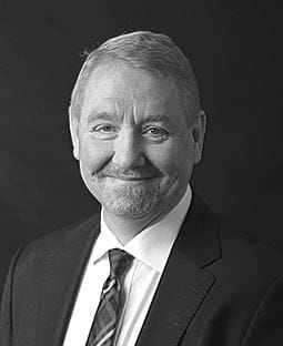 Claus Bergman Hansen